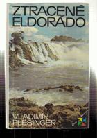 Ztracené Eldorádo