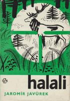 Halali. Lovecké vzpomínky