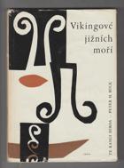Vikingové jižních moří