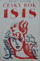 Český rok 1848