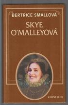 Skye O'Malleyová