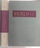 Paměti - Cesty po Italii, Německu, Rusku a Anglii 1803-1865