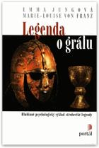 Legenda o grálu - hlubinně psychologický výklad středověké legendy