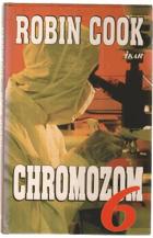 Chromozom 6