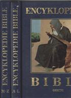 Encyklopedie Bible I-II.