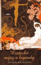 Erotické mýty a legendy
