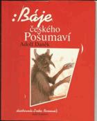 Báje českého Pošumaví