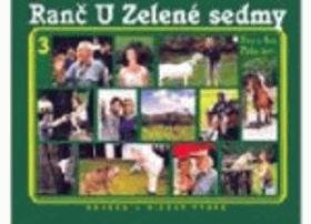 Ranč U Zelené sedmy. 3