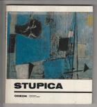 Gabriel Stupica