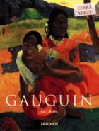 Paul Gauguin 1848-1903 - poutník mezi světy
