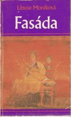 Fasáda