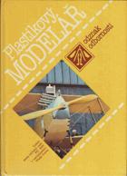 Plastikový modelář - rady a návody k plnění a získání odznaku odbornosti Plastikový ...