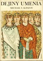 3SVAZKY Dejiny umenia I. - III. SLOVENSKY