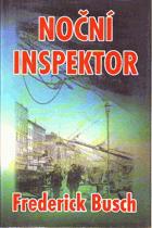 Noční inspektor