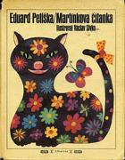Martínkova čítanka - povídky a pohádky