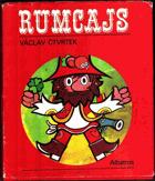 Rumcajs