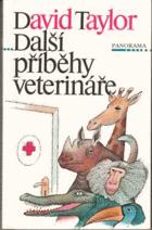 Další příběhy veterináře