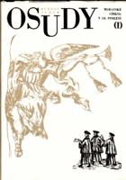 Osudy moravské církve v 18. století I.