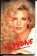 9 1/2 týdne - erotický román