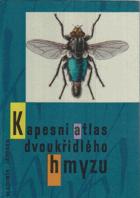 Kapesní atlas dvoukřídlého hmyzu