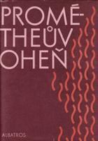 Prométheův oheň