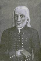 Paměti Františka J. Vaváka, souseda a rychtáře milčického z let 1770-1816. (Rok 1802-1806)