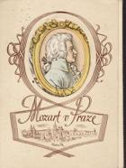Mozart v Praze BEZ OBALU