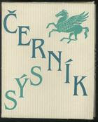 P.F. - Kniha přísloví VČ.ORIG.OCHR.KARTONU