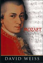 Mozart - člověk a génius