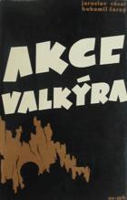Akce Valkýra