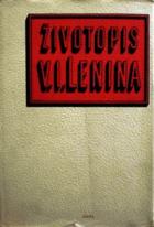 Životopis V.I. Lenina