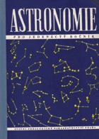 Astronomie pro jedenáctý ročník