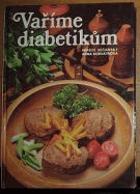 Vaříme diabetikům