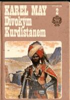 Divokým Kurdistánem. sv.2