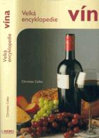 Velká encyklopedie vína