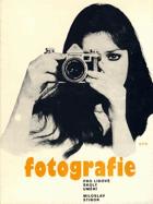 Fotografie pro lidové školy umění