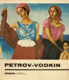 Kuzma Sergejevič Petrov-Vodkin