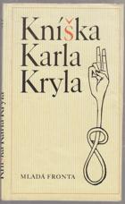 Kníška Karla Kryla