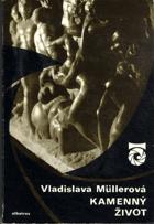 Kamenný život - o starých sochách a sochařích