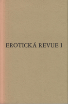 Erotická revue I.
