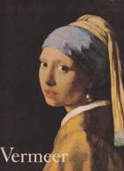 Vermeer - Souborné malířské dílo