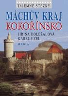 Máchův kraj - Kokořínsko