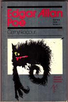 Černý kocour a jiné povídky