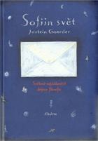 Sofiin svět (Román o dějinách filosofie)