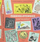 Československo - země neznámá I. Čechy