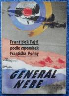 Generál nebe
