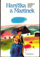 Hanýžka a Martínek