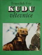 Kudu větevnice