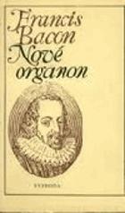 Nové organon