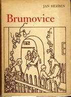 Brumovice
